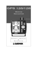 garmin 128 owner\u0027s manual pdf downloadGarmin 128 Wiring Diagram #6