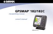garmin gpsmap 182c manuals rh manualslib com garmin 182c manual svenska garmin 182c manual pdf