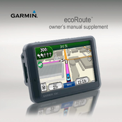nuvi 255w manual product user guide instruction u2022 rh testdpc co Garmin Nuvi 1300 ManualDownload Garmin Nuvi 1300 ManualDownload