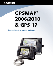 garmin 172c wiring diagram garmin gpsmap 17 manuals