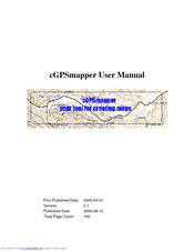 garmin etrex h hiking gps receiver manuals rh manualslib com Garmin eTrex GPS Manual Garmin eTrex GPS Manual