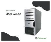Gateway GT5014 X64 Driver Download