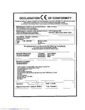 Gbc shredmaster 4220s manual transfer