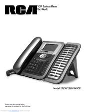 rca 25600 manuals rh manualslib com RCA User Manual RCA Washer and Dryer