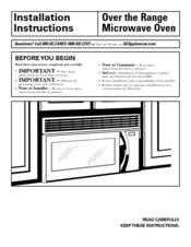 ge spacemaker microwave manual open source user manual u2022 rh dramatic varieties com GE Spacemaker Microwave ge microwave oven manual