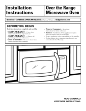 panasonic microwave bulb replacement instructions