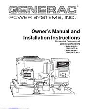 generac wiring manuals generac power systems 02010-2, 04164-2 manuals generac wiring schematic