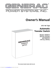 on generac diagram wiring 004678 2