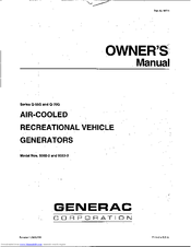 Generac Power Systems Q-55G Series Manuals on hobart wiring diagram, little giant wiring diagram, general wiring diagram, northstar wiring diagram, devilbiss wiring diagram, scotts wiring diagram, dremel wiring diagram, detroit wiring diagram, graco wiring diagram, bush hog wiring diagram, atlas wiring diagram, bolens wiring diagram, mi-t-m wiring diagram, ingersoll rand wiring diagram, simplicity wiring diagram, taylor wiring diagram, automatic transfer switch wiring diagram, karcher wiring diagram, columbia wiring diagram, sears wiring diagram,