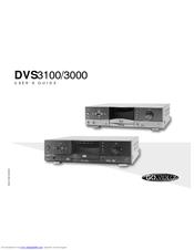 go video dvs3000 manuals rh manualslib com