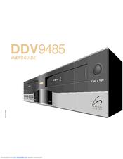 go video ddv9485 manuals rh manualslib com