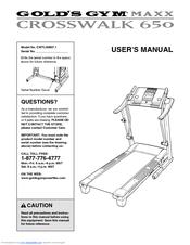 Cheap gold gym treadmill manual, find gold gym treadmill manual.