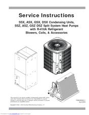 goodman heating wiring diagram free download goodman aruf364216ac manuals manualslib  goodman aruf364216ac manuals manualslib