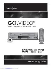 govideo dvr 4200 manuals rh manualslib com