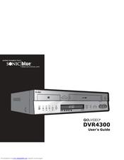 govideo dvr4300 manuals rh manualslib com