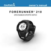 garmin 210 owners manual daily instruction manual guides u2022 rh testingwordpress co forerunner 405cx user manual Garmin 35