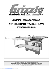 grizzly g0460 manuals rh manualslib com