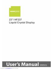 HANNSPREE HF255 WINDOWS 10 DOWNLOAD DRIVER