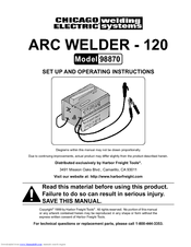 65531_98870_product chicago electric arc welder 120 manuals chicago electric arc welder 120 wiring diagram at couponss.co