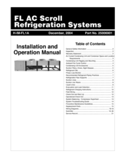 refrigeration heatcraft refrigeration manual. Black Bedroom Furniture Sets. Home Design Ideas