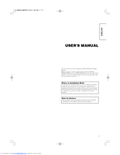 hitachi 42pd5000 manuals rh manualslib com Quick Reference Guide User Guide Template