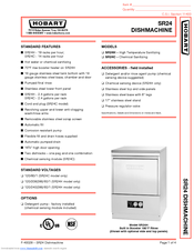 68334_dishmachine_sr24c_product hobart sr24h manuals hobart sr24h wiring diagram at n-0.co