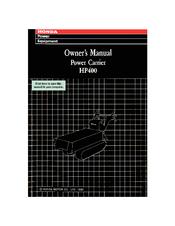 honda hp400 manuals rh manualslib com HP 605 Printer HP 602 Printer