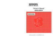 honda gx22 manuals honda gx22 parts manual honda gx22 parts manual