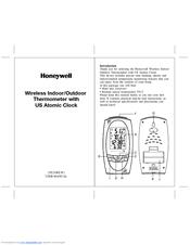 honeywell te218elw manuals rh manualslib com User Training Clip Art User Guide