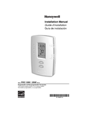 Honeywell pro 2000 series manuals honeywell pro 2000 series installation manual cheapraybanclubmaster Choice Image