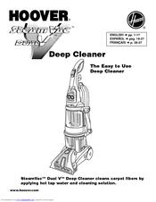 Hoover washing machine user manual pdf.