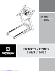 Get your horizon evolve sg compact treadmill right now right here.