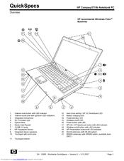 manual laptop hp compaq 6710b rh tancomp blogspot com hp compaq 6710b service manual free hp compaq 6710b manual download