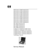 manual de taller renault 12 1989