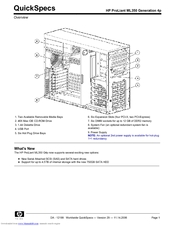 hp ml350 manual user guide manual that easy to read u2022 rh sibere co hp proliant ml350 g3 manual hp proliant ml350 g4p manual