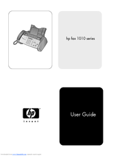 hp 1010 user manual pdf download rh manualslib com hp laserjet 1010 service manual free download hp 1010 service manual free download