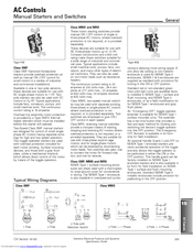 HP MRS User Manual