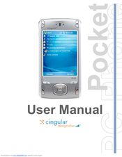 cingular 2125 user guide best setting instruction guide u2022 rh merchanthelps us T-Mobile MDA Motorola MPx200
