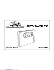 hunter 44550 owner s manual pdf download rh manualslib com Hunter Thermostat 44665 Wiring-Diagram Hunter Thermostat 44272
