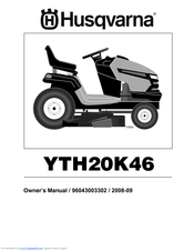 husqvarna husqvarna yth20k46 manuals YTH20K46 Husqvarna Transaxle Husqvarna YTH20K46 Drive Belt Diagram