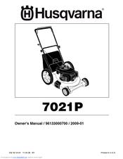 husqvarna 7021p owner s manual pdf download rh manualslib com husqvarna 7021p manual pdf husqvarna 7021p user manual