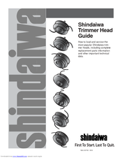 shindaiwa c350 manuals rh manualslib com 2009 mercedes c350 owners manual 2013 c350 owners manual