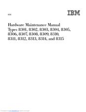 IBM NETVISTA 8309-7BG DRIVER WINDOWS