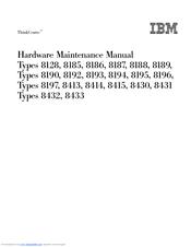 IBM 8191-7HG WINDOWS 7 X64 DRIVER