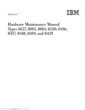 IBM 8137-78G WINDOWS DRIVER DOWNLOAD