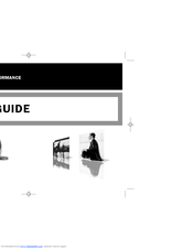 infocus x1a user manual pdf download rh manualslib com infocus x1 manual