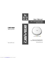 iriver slimx 450 manuals rh manualslib com