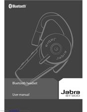 jabra bt 800 manuals rh manualslib com User Webcast Online User Guide