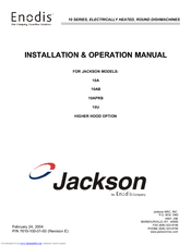 78720_10u_product jackson 10u installation & operation manual pdf download
