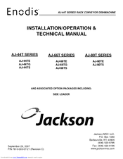 78727_aj44te_product jackson aj 44te installation operation & technical manual pdf download